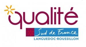 label-sud-de-france-guinand