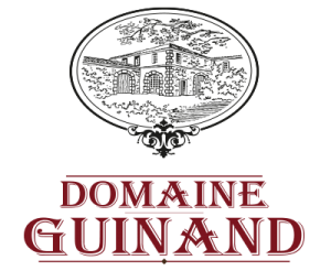 logo-guinand-full