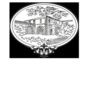 Domaine Guinand – Vin de St Christol