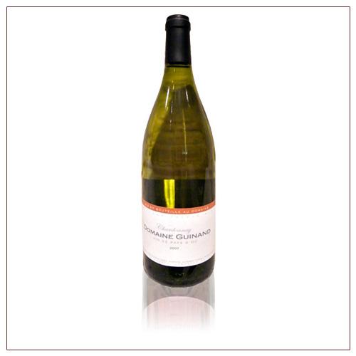 vin-chardonay-2015