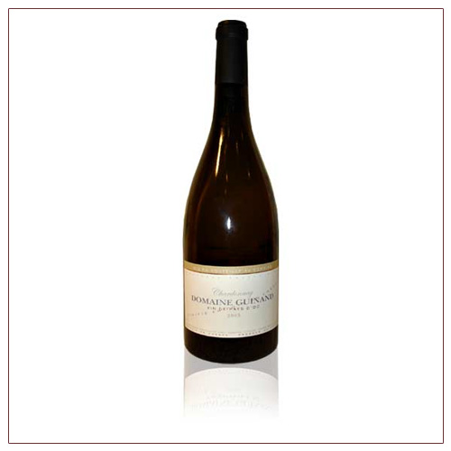 vin-chardonay-futdechene