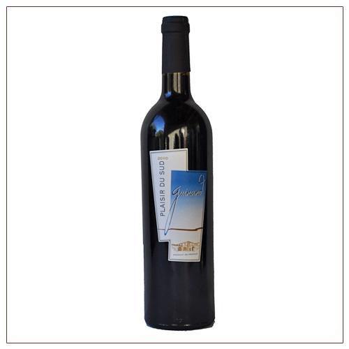 vin-plaisirdusud