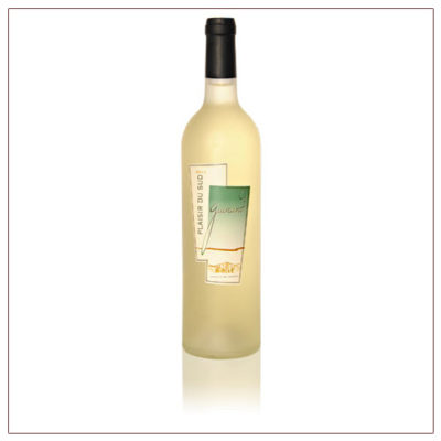 vin-plaisirdusudblanc