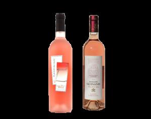 vin-roses2
